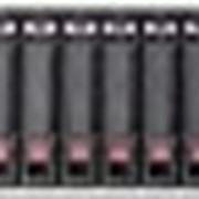 Дисковый массив HP EM0T02A фото