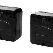 Фотоэлементы безопастности для систем автоматики САМЕ DELTA-E фото