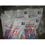 Белково витаминные концентраты BEST MIX, БМВД ВМ L 8120 - концентрат для цыплят несушки 1-8 нед фото