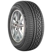 HERCULES Tour 4.0 Plus (225/55R17 97V) фото