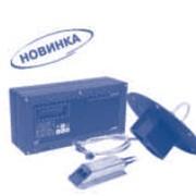 Расходомер-счетчик ультразвуковой ВЗЛЕТ РБП фото