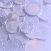 Постановка бухгалтерского финансового учета фото