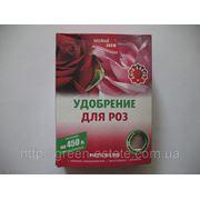 """Удобрение для роз """"Чистый лист"""" фото"""