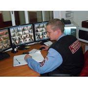 Пультовая охрана централизованное пультовое наблюдение за состоянием охранно-пожарной сигнализации (без выезда группы быстрого реагирования) фото