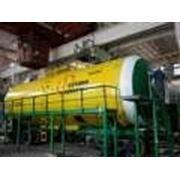 Метанол оптом от производителя по доступной цене в Украине, фото