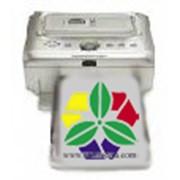 Утилизация принтеров фото