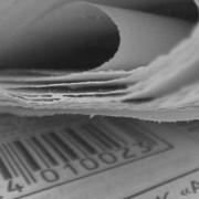 Газеты. Печать газет фото