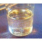 Ортофосфорная кислота (73%) фото