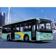 Капитальный ремонт автобусов фото