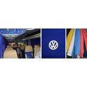 Переоборудование салонов обивка салонов автомобилей фото