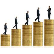 Обязательный аудит для акционерных обществ кредитных союзов страховых организаций инвестиционных фондов ... фото