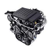 Двигатель автомобильный контрактный под заказ разборка дизельный бензиновый фото