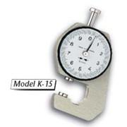 Толщиномеры K-15 фото