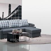 Угловой диван-кровать Барселона фото