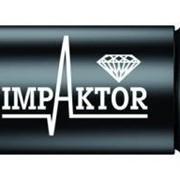 Насадки 057606 840/1 IMP DC Impaktor WERA_WE-057606 фото