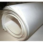 Бумага и пергаментбумага фото