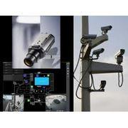 Наблюдение за средствами охранно-тревожной сигнализации в Запорожье фото