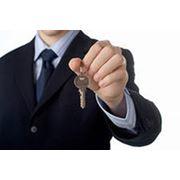 Недвижимость. Строительное и земельное право фото