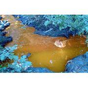Получение разрешения по обращению с ядовитыми веществами которые входят в перечень Постановления Кабинета Министров Украины от 20.06.1995 г. № 440 фото