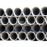Трубы канализационные купить Полтава купить Украина фото