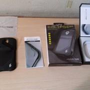 Стильный чехол Draco Ventare для Iphone 5/5s фото