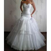 Свадебные платья под заказ хмельницкий фото