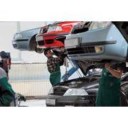 СТОТехническое обслуживание автомобилей все услуги СТО в Харькове по лучшим ценам фото