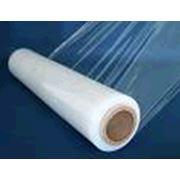 Перемотка рулонных упаковочных материалов фото