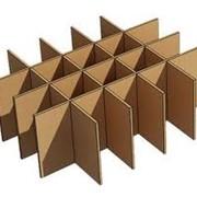 Телескопическая коробка фото