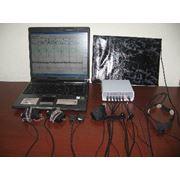 Приборы и оборудование охранной сигнализации охранная сигнализация фото