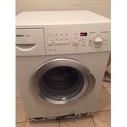 Ремонт стиральных машин - автомат в Астане фото