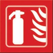 Знаки противопожарные купить оптом в Симферополе фото