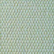 Стеклообои Рогожка мелкая (плотность W110) фото