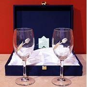 Купить упаковочную бумагу для хрусталя Thinwrap Transparent 22 24 26 г/м² фото