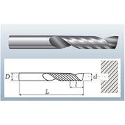 Изготовление металлорежущего инструмента по чертежам заказчика фото
