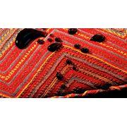 Защитная пропитка коврови мягкой мебели фото