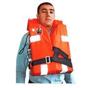Жилет набивной спасательный ЖС-М фото