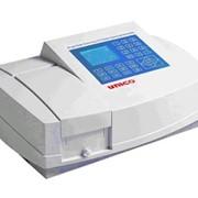 Спектрофотометр Unico-2804