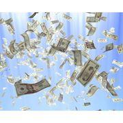Ведение бухгалтерского и налогового учета. фото