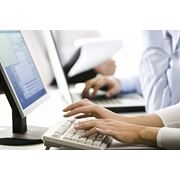 Бухгалтерские услуги Аутсорсинг фото