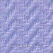 Стеклообои Елочка средняя (плотность W190) фото