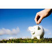 Оптимизации расходов и схемы налогообложения фото