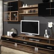 Мебель для гостинной фото