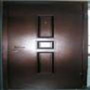 Квартирные двери фото