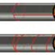 Резка кабеля фото