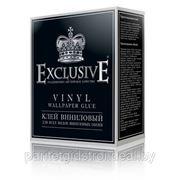 Клей для стеклообоев ExclusivE Platinum