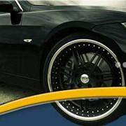 Антикоррозионная обработка автомобилей по технологии DINITROL фото