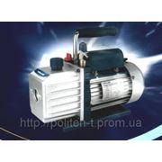 Вакуумный насос VE 115 фото