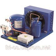 Холодильный агрегат Optyma OP-LCHC096