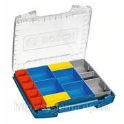 I-BOXX 53, комплект, 12 фото